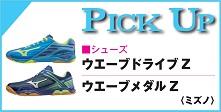 TopCenter_Pickup_010
