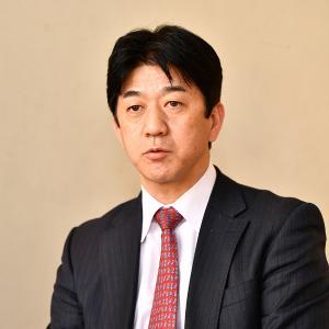 卓球界、衝撃走る。Tリーグ・松下浩二チェアマン、退任へ | 卓球王国WEB ニュース